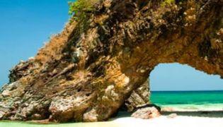 Koh Lipe – Trauminsel in der Andamanensee – Geheimtipp Thailand