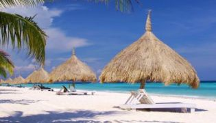 Philippinen - Paradiesinseln im Westpazifik