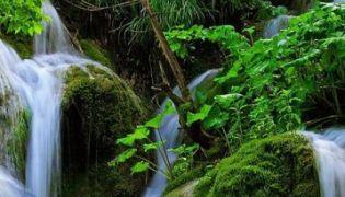 Naturschönheiten und unentdeckte Wanderparadiese