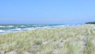 Wandern & Relaxen auf der Halbinsel Fischland-Darß-Zingst