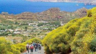 Reiseklassiker! - Vom Vesuv zum Ätna