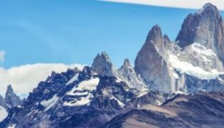 Patagonien pur