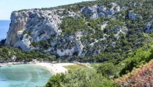 Sardinien Kompakt