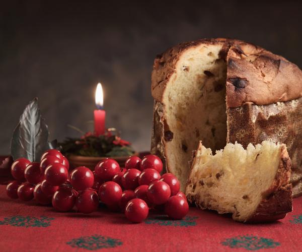 Weihnachten In Italien weihnachten in anderen länderntripodo reiseblog
