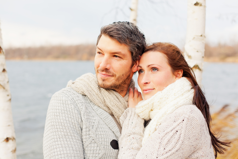 Singlereisen frau kennenlernen