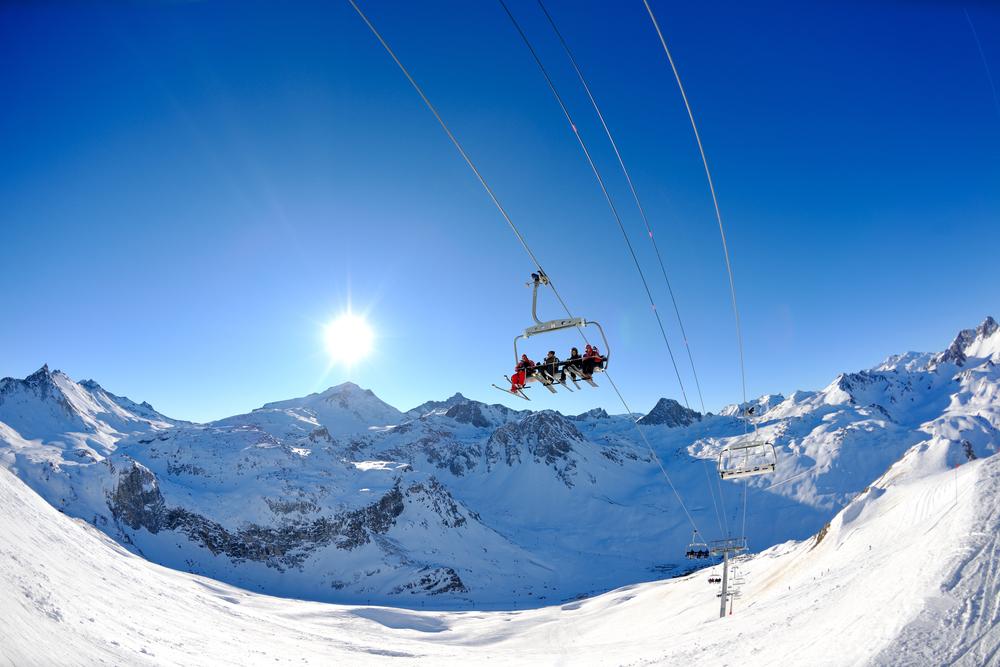 skiurlaub, bestes skigebiet, tripodo.de