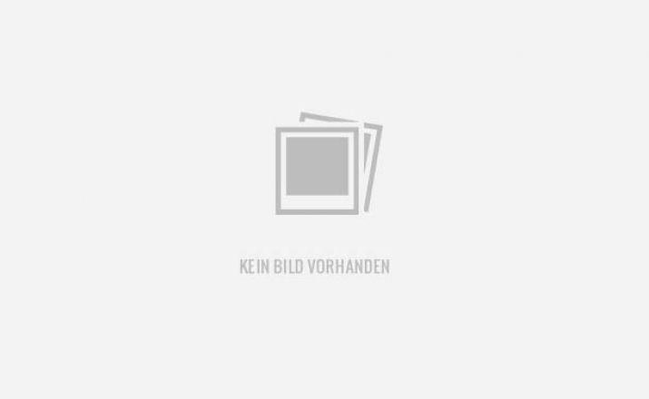 Singlereisen im Alter - Singlereisen | Tripodo.de