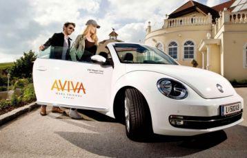 Österreich Singlereisen 5 Tage ab 0 €
