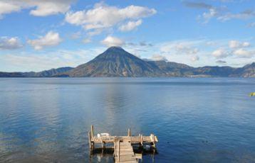 Costa Rica Abenteuerurlaub 16 Tage ab 2.799 €