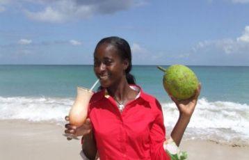 Tobago Badeurlaub 16 Tage ab 2.299 €