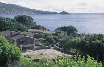Entdeckungsreise ins Paradies (mit 3-4-Sterne Hotels)