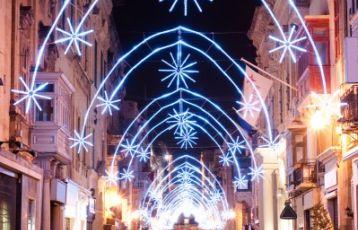 Malta Singlereisen 8 Tage ab 0 €