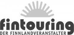 fintouring GmbH