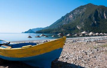 Türkei Wanderreisen 8 Tage ab 539 €
