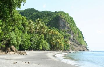 Martinique Rundreisen 16 Tage ab 2.399 €