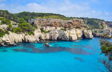 Palma De Mallorca Segelreisen 8 Tage ab 790 €