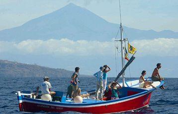 La Gomera Natururlaub 7 Tage ab 595 €