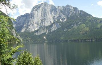 Fuschl Am See Wanderreisen 10 Tage ab 729 €