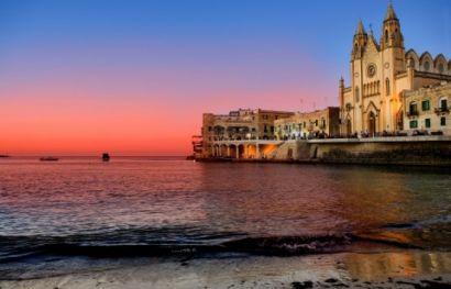 MALTA – Musik- und Opernfestival