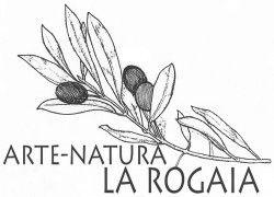 Villa La Rogaia