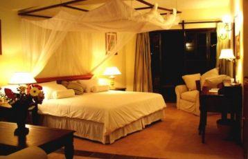 Uganda Safari Reisen 0 Tage ab 0 €