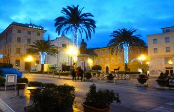 Ascoli Piceno Weihnachts- & Silvesterreisen 6 Tage ab 1.295 €
