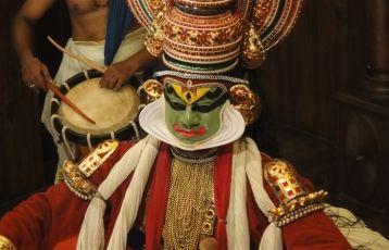 Sri Lanka Gruppenreisen 14 Tage ab 2.599 €