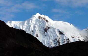 Peru Wanderreisen 20 Tage ab 1.940 €