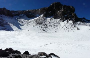 Chile Wanderreisen 23 Tage ab 2.645 €