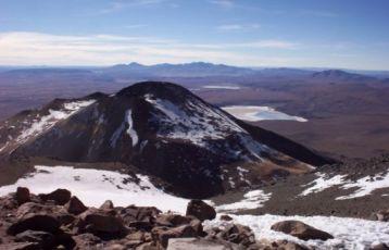 Chile Wanderreisen 20 Tage ab 2.245 €