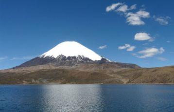 Chile Wanderreisen 16 Tage ab 1.845 €