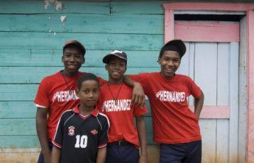 Dominikanische Republik Kreuzfahrten,Kreuzfahrten 0 Tage ab 995 €