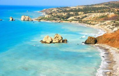 Wanderreise Zypern (Herbstferien)