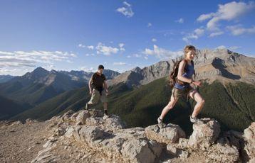 Calgary Abenteuerurlaub 23 Tage ab 0 €