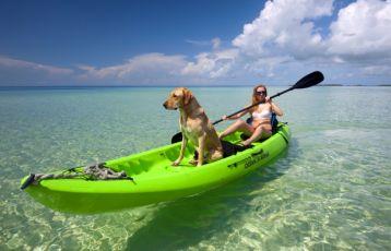 Miami Badeurlaub 14 Tage ab 1.800 €