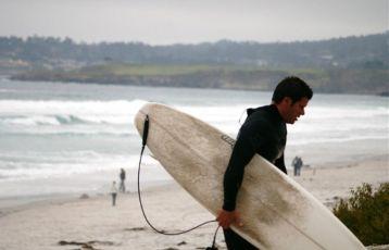 Los Angeles Jugendreisen 11 Tage ab 1.481 €