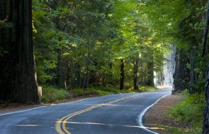 Metropolen, Natur und Canyons im Westen der USA, 15 Tage Mietwagenreise