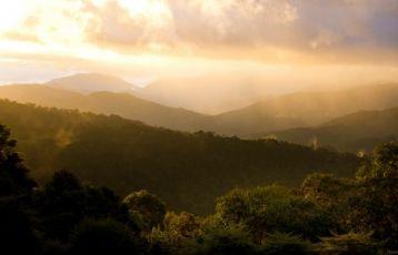 Costa Rica Gruppenreisen 15 Tage ab 2.990 €