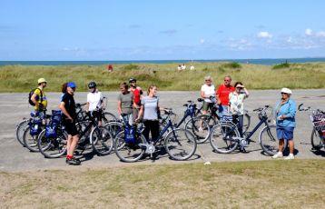 Antwerpen Radreisen 7 Tage ab 0 €