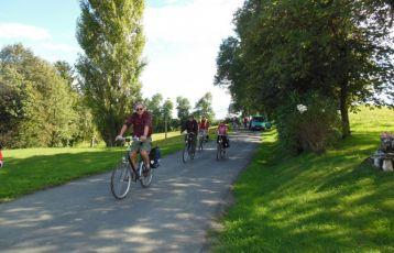 Steiermark Radreisen 8 Tage ab 0 €