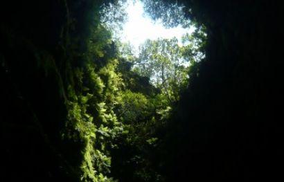 Auf den Spuren des Brodelns - Vulkanismus und Geologie auf Terceira, Pico und Faial (mit Pensionen)