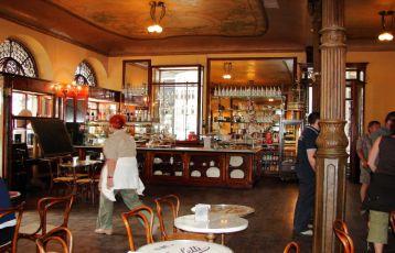 Ortezzano Gourmetreisen 6 Tage ab 1.250 €