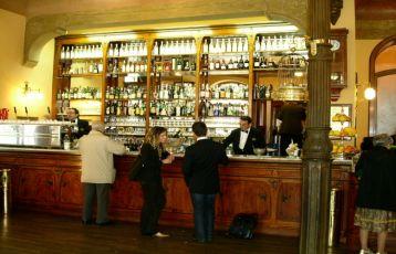 Ortezzano Gourmetreisen 7 Tage ab 1.360 €