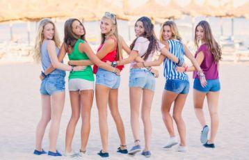 Toskana Jugendreisen 10 Tage ab 445 €