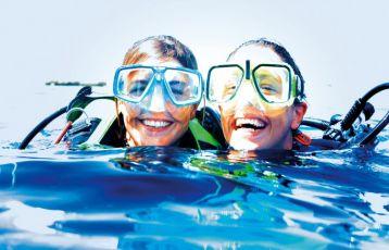 Toskana Jugendreisen 10 Tage ab 668 €