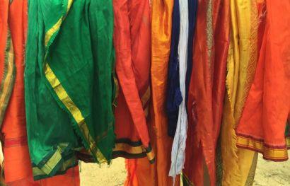 Sri Lanka mit Stil Reise