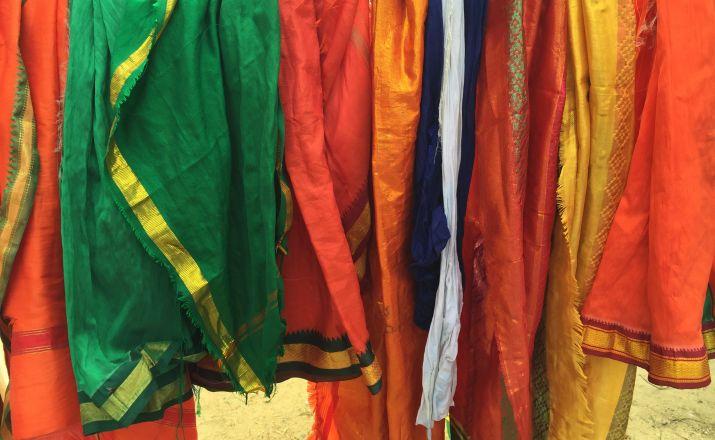 Sri Lanka mit Stil Reise Dimsum Reisen 1