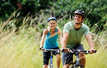 München Radreisen 10 Tage ab 919 €