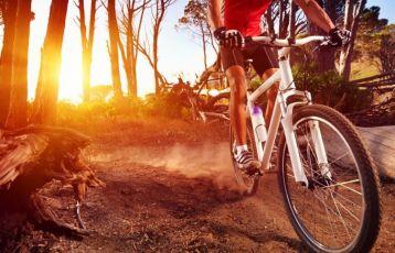Mittenwald Radreisen 6 Tage ab 485 €