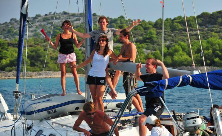 Buchen Sie Ihren Single mit Kind Urlaub auf Mallorca
